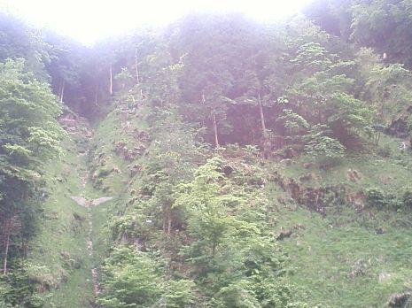 付知峡に行ってきました3