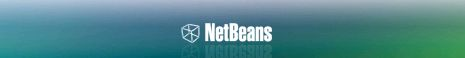 NetBeansでCakePHP開発