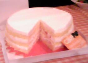 CakePHPカンファレンス東京に行ってきましたよー