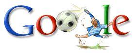 Google×EURO2008